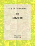 ebook: Rouerie