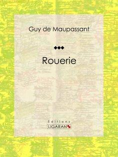 eBook: Rouerie