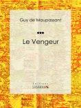 eBook: Le Vengeur