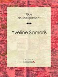 eBook: Yveline Samoris