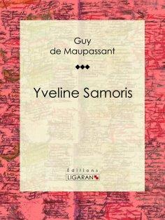 eBook: Yveline Samoris