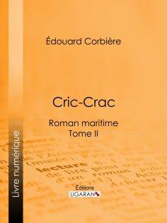 eBook: Cric-Crac