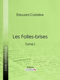 ebook: Les Folles-brises