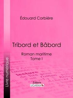 eBook: Tribord et Bâbord