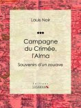 ebook: Campagne du Crimée, l'Alma