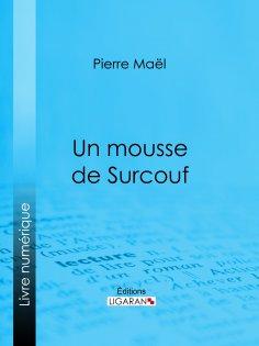 ebook: Un mousse de Surcouf