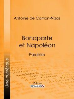 eBook: Bonaparte et Napoléon
