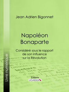 ebook: Napoléon Bonaparte