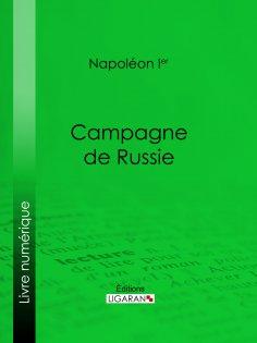 ebook: Campagne de Russie