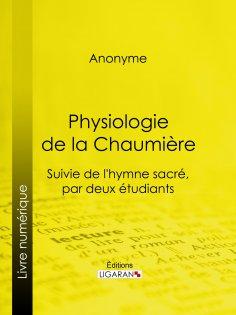 ebook: Physiologie de la Chaumière