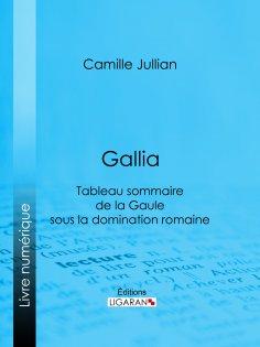 eBook: Gallia