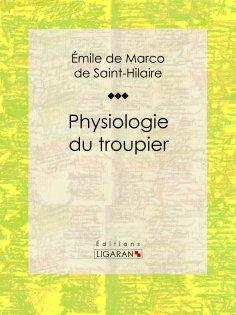 eBook: Physiologie du troupier