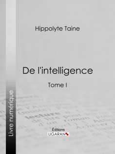 eBook: De l'intelligence