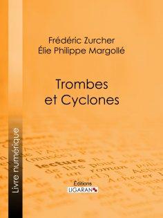 eBook: Trombes et cyclones