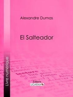 eBook: Salteador