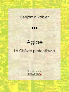 eBook: Aglaé