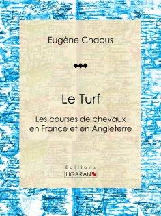 ebook: Le Turf