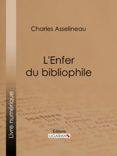 eBook: L'Enfer du bibliophile