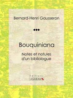 eBook: Bouquiniana