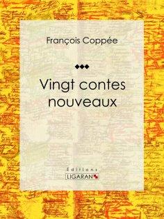 eBook: Vingt contes nouveaux