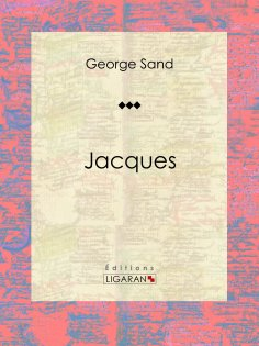 eBook: Jacques