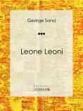 ebook: Leone Leoni