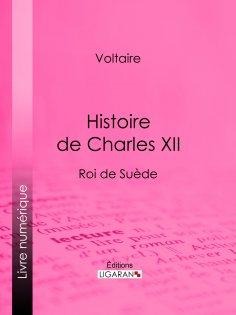 eBook: Histoire de Charles XII