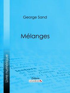 eBook: Mélanges