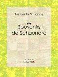 ebook: Souvenirs de Schaunard