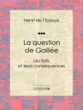 ebook: La question de Galilée