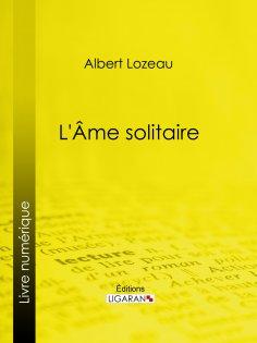 ebook: Âme solitaire