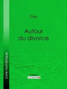 eBook: Autour du divorce