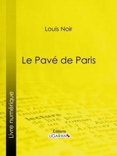 ebook: Pavé de Paris