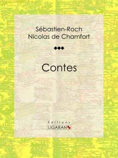 eBook: Contes