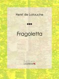 eBook: Fragoletta