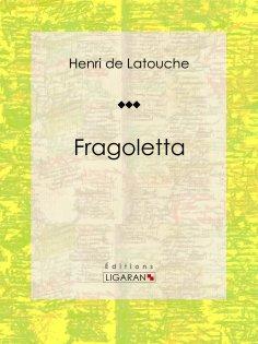 ebook: Fragoletta