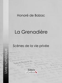 eBook: La Grenadière