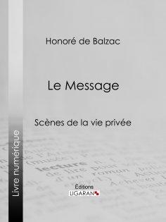 ebook: Le Message