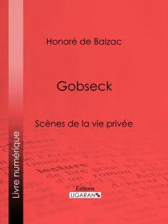 eBook: Gobseck