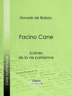 eBook: Facino Cane