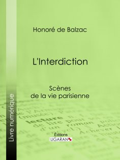 eBook: L'Interdiction