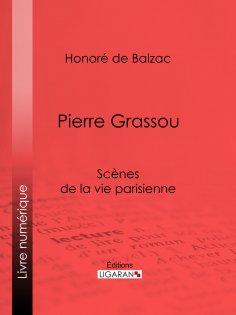 ebook: Pierre Grassou