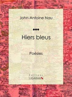 eBook: Hiers bleus