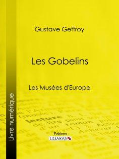 ebook: Les Gobelins