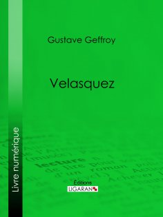 eBook: Velasquez