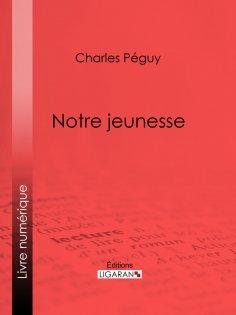 eBook: Notre jeunesse