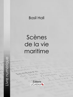 eBook: Scènes de la vie maritime