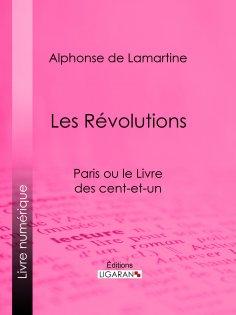 ebook: Les Révolutions