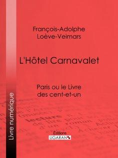 eBook: L'Hôtel Carnavalet