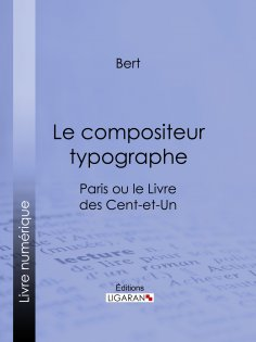 ebook: Le compositeur typographe